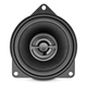 Focal ICC-BMW-100 Kit for BMW Vehicles