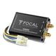 Focal FPS HILO V2 2-Channel High/Low-level Converter