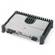 Focal FPS 1500 Class-D Amplifier