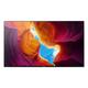 Sony XBR-75X950H 75 BRAVIA 4K Ultra HD HDR Smart TV