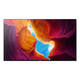 Sony XBR-65X950H 65 BRAVIA 4K Ultra HD HDR Smart TV