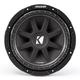 Kicker 43C104 Comp 10 150-Watt 4-Ohm Subwoofer