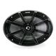Kicker 40PS694 6x9 2-Way 4-Ohm Powersports Coaxial Speakers