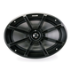 Kicker 40PS692 6x9 2-Way 2-Ohm Powersports Coaxial Speakers