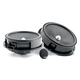 Focal IC 165 VW 2-Way 6-1/2 Coaxial Speakers for Select Volkswagen Models