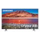 Samsung UN65TU7000 65 4K UHD Smart TV