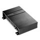 Focal FSP-8 8-Channel Digital Sound Processor w/ Remote Control
