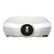 Epson V11H930020 - EPSON Home Cinema 5050UB Projector