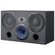 Bowers & Wilkins CT7.3 3 Way LCR Loudspeaker - Each (Black)