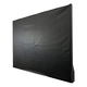 Seura Cover for Shade Series 65 Outdoor Television