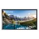 Seura STM3-55-U 55 Ultra Bright Outdoor Television