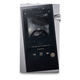 Astell & Kern SR25 Portable Music Player with Quad-Core CPU and Dual DAC (Moon Silver)