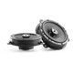 Focal IC RNS 165 Coaxial Kit for Nissan
