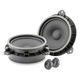 Focal IS TOY 165 2-Way Component Kit