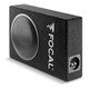 Focal PSB200 Sealed Enclosure with 8 Passive Subwoofer