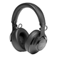 JBL Club 950 BT Wireless Over-Ear Headphones with Noise Cancelling (Black)