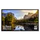 Sunbrite SB-6574UHD 65 4K UHD Veranda Series Outdoor TV for Full Shade (Black)