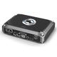 JL Audio VX600/1i 600 Watts x 1 at 2 Ohms Monoblock Subwoofer Amplifier w/ DSP