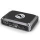 JL Audio VX400/4i 100 Watts x 4 at 2 Ohms 4-Channel Amplifier w/ DSP