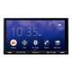 Sony XAVAX5500 7 Bluetooth Media Receiver with Weblink Cast