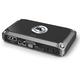 JL Audio VX800/8i 100 Watts x 8 at 2 Ohms 8-Channel Amplifier w/ DSP