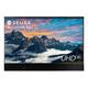 Seura SHD2-55 Shade Series 55 Outdoor TV with Soundbar