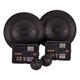 Kicker 47KSS504 5-1/4 KS-Series 2-Way Component Speakers
