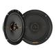 Kicker 47KSC6704 6-3/4 KS-Series 2-Way Coaxial Speakers