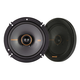 Kicker 47KSC4604 4x6 KS-Series 2-Way Coaxial Speakers