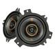 Kicker 47KSC404 4 KS-Series 2-Way Coaxial Speakers