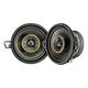 Kicker 47KSC3504 3-1/2 KS-Series 2-Way Coaxial Speakers