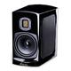GoldenEar BRX Reference X Bookshelf Speaker - Each