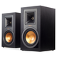 Klipsch R-15PM Reference Powered Bluetooth Monitor Speakers - Pair (Ebony)