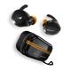 Klipsch McLaren T5 II True Wireless Sport Earbuds