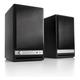 Audioengine HD4 Wireless Speaker System (Black)