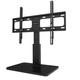 Sanus VSTV1-B1 Large Swivel Base for 32 to 60 TVs