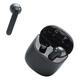 JBL Tune 225 Truly Wireless Ear Buds (Black)