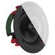 Klipsch DS-160C In-Ceiling Speaker