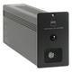 NAD Electronics CI 720 V2 Network Stereo Zone Amplifier