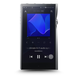 Astell & Kern A&futura SE200 Portable Music Player with Quad Core CPU (Moon Silver)
