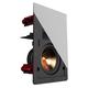 Klipsch PRO-16-RW In-Wall Speaker