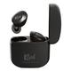 Klipsch T5II True Wireless Earbuds (Gunmetal)
