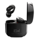 Klipsch T5 II True Wireless Active Noise Cancelling Earphones (Gunmetal)