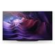 Sony XBR48A9S 48 BRAVIA OLED 4K HDR Smart TV