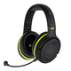 Audeze Penrose Premium Gaming Headset for Xbox and Xbox X
