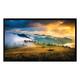 Furrion FDUP43CBR 43 4K Partial Sun Outdoor TV