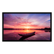 Furrion FDUF65CBR 65 4K Full Shade Outdoor TV