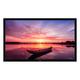 Furrion FDUF55CBR 55 4K Full Shade Outdoor TV