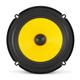 JL Audio C1-650 6-1/2 C1-Series 2-Way Component Speakers