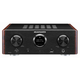 Marantz HD-AMP1 Digital Integrated Amplifier With DAC